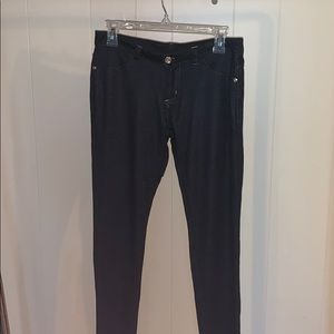 Other - jeggings - hiphop